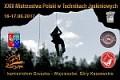 XXIII Mistrzostwa Polski w Technikach Jaskiniowych